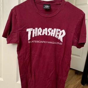 Men's Thrasher Shirt